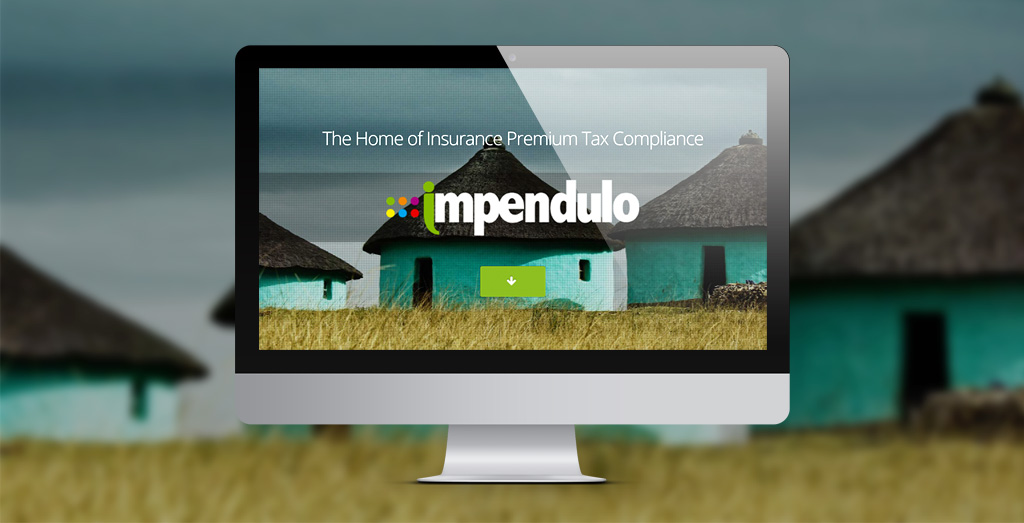 Impendulo Launches New Website