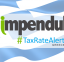 Tax Alert – Greece – Pension Fund – All Clear, Over and Out!