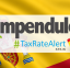 Tax Alert – Spain – Proposed Increase to IPT From 2021