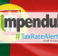 Tax Alert – Update to New Stamp Duty Rules in Portugal