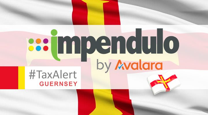 Tax Alert – Guernsey – Supervisory Levy Increase From 2021