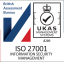 Impendulo by Avalara Retains ISO 27001 Certification in Surveillance Audit